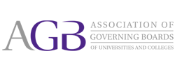 Association of Governing Boards