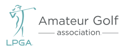 Amateur Golf Association