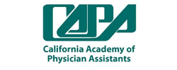 California Academy of Physician Assistants