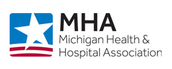Michigan Health and Hospital Association
