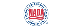 National Automobile Dealers Association