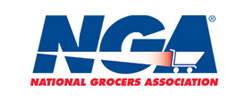 National Grocers Association