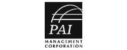 PAI Management Corporation
