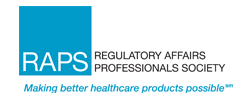 Regulatory Affairs Professional Society