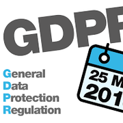 The ABCs of GDPR
