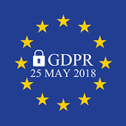 GDPR Legislation in the Context of an AMS