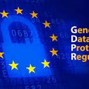 Five Ways GDPR Will Immediately Impact The Business of Your Association