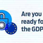 Getting Started with Your GDPR Checklist of To-Do Items