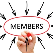 How Your AMS Can Help Your Association Become Member-Centric