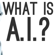 The Future of AI in Associations –Part II