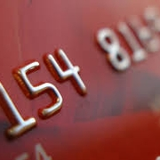 Simplify the Way Your Association Accepts and Manages Credit Card Payments